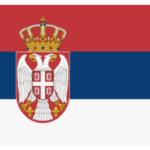 TET Serbien